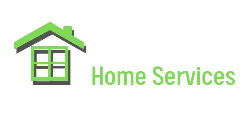 One Stop Home Services